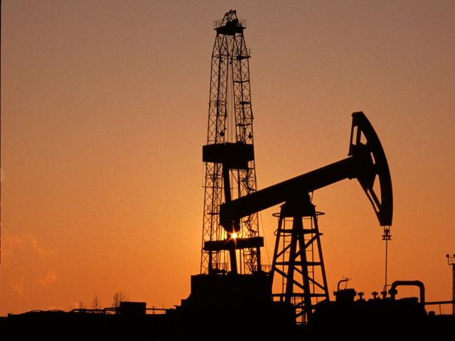 Пессимистичный прогноз цены на нефть от ЦБ РФ — «очень ниже» 40 долларов за баррель
