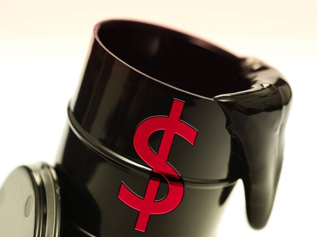 Goldman Sachs предсказывает новое падение цены на нефть