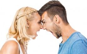 Особенность разводов