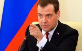 Правительство России решило скорректировать нефтяной налоговый маневр