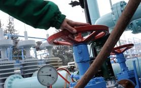 Новак: «Россия не даст кредит Украине на закупку газа»