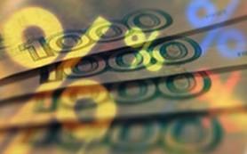 ФАС признала Тинькофф банк нарушившим законодательство при изменении ставок по вкладам