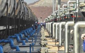 Дворкович: решение по экспортным пошлинам на нефть может быть принято уже во вторник