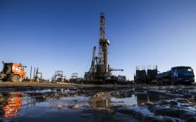 Налоговые изменения для «нефтянки»: новый виток дискуссии МЭР и Минфина