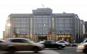 Счетная палата видит риск превышения в 2015 году запланированного уровня инфляции в 12,2%