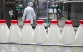 Вьетнамский концерн начнет производство молока в Подмосковье в 2017 году