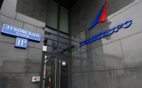 Генеральным директором «Трансаэро» назначен Валерий Зайцев
