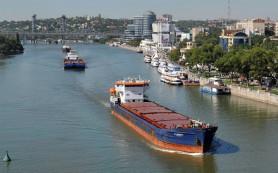 Морские суда получат льготы по уплате портовых сборов