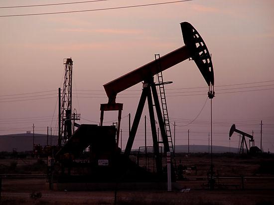 Эксперты считают, что хоронить Саудовскую Аравию из-за дешевой нефти рано