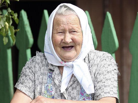 Пенсионный возраст повысят, но только для госслужащих