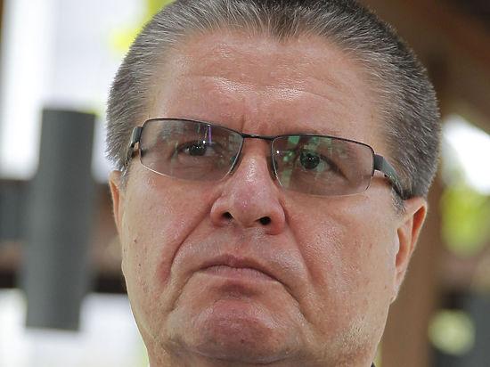 Российским пенсионерам предложили забыть о 12% индексации пенсии