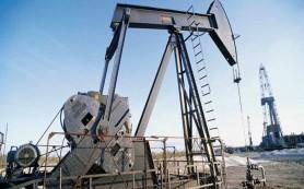Нефть марки Brent подешевела до $47,22 за баррель