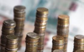 ЦБ закрыл для Сбербанка и ВТБ доступ к «длинным» долларам