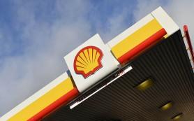 Слиянию Shell и BG Group мешают австралийские антимонополисты