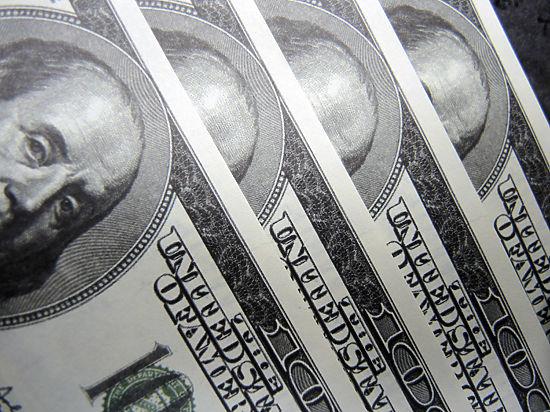 Ирaкскaя рaзведкa: доходы «Исламского Государства» от нефти составляют $40 млн