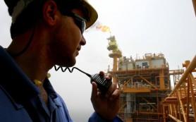 Иран готовится залить рынок нефтью
