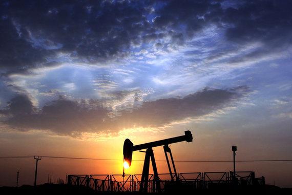 «Исламское государство» зарабатывает на нефти $1,5 млн в день