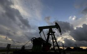 Коммерческие запасы нефти в Саудовской Аравии достигли 13-летнего максимума