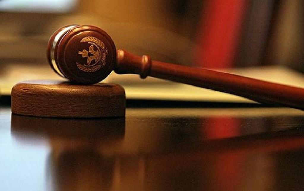Как выиграть арбитражный спор
