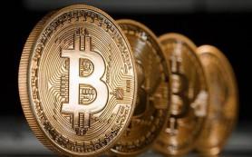 Еще 13 крупных банков присоединились к стартапу по изучению технологии биткоина