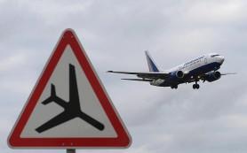 «Трансаэро» будут банкротить, долги перед банками останутся на балансе авиакомпании