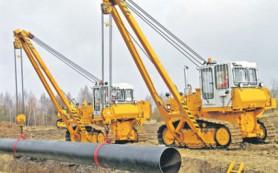 Болгария мечтает стать газотранспортным центром Европы