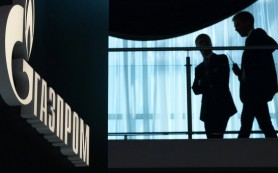 Путин подписал закон о повышении в 2016 году НДПИ для «Газпрома»
