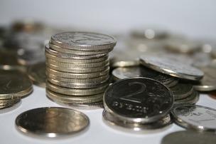 Банк России отозвал лицензию у банка «Витязь»