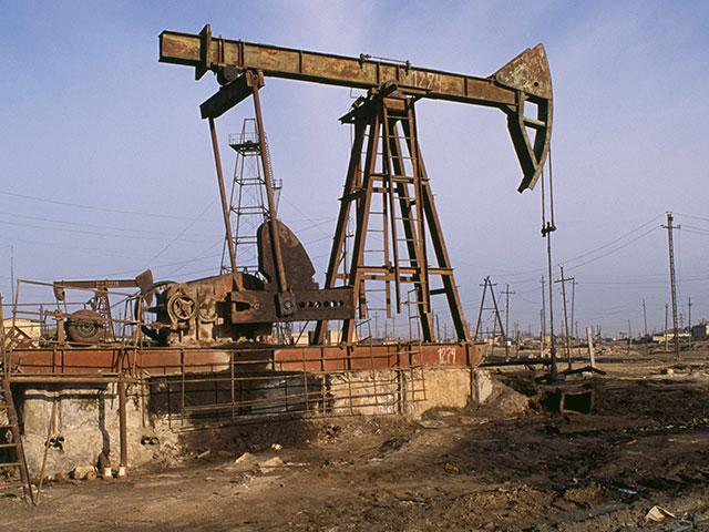 Саудовская Аравия начала теснить Россию на нефтяном рынке балтийского региона