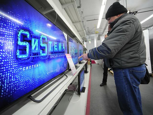 ВЦИОМ: большинство россиян отказывается от крупных покупок и новых кредитов