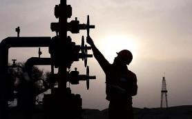 Цена нефти Brent выросла на общем оптимизме рынков