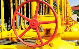 Власти РФ пообещали увеличить добычу природного газа на 40% до 2035 года