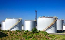 Нефтеперерабатывающие заводы России к 2025 году станут полностью экологичными, будут работать по стандартам НДТ