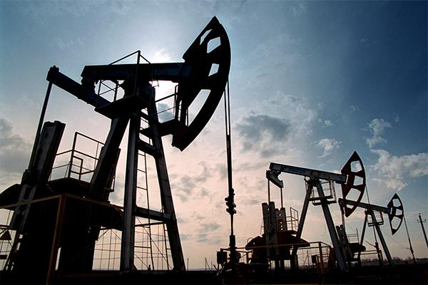 Саудиты захватили лидерство по добыче нефти