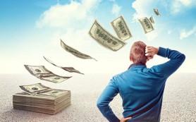 Центробанк подозревает бывшее руководство Геленджик-Банка в выводе активов