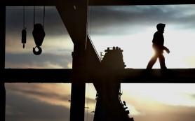 Азиатские инвесторы планируют построить в Якутии уникальный небоскреб за 7,4 млрд рублей