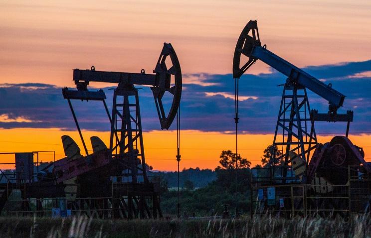 Глава ОПЕК: рост цен на нефть может вызвать только сокращение инвестиций в отрасль