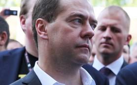 Миронов попросит правительство РФ заморозить «поборы» за капремонт