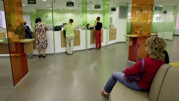 Банки могут не спрашивать паспорт у клиентов при пополнении счета