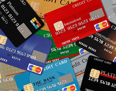 Заемщикам банка «Балтика» предлагают вносить платежи по кредитам в «Енисей»