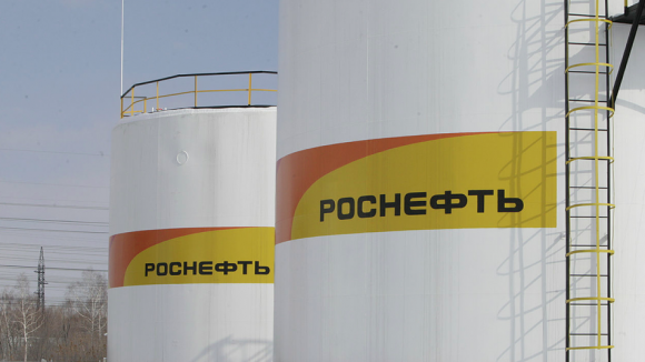 НПЗ «Роснефти» полностью перейдут на «Евро-5» к началу 2016 года