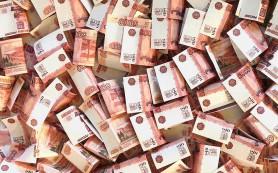 Банк «Максимум» предлагает клиентам лопнувших банков повышенные ставки по депозитам