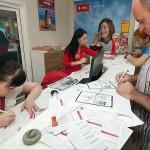 В России могут быть ужесточены правила продажи сим-карт
