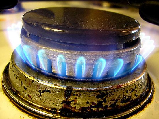 «Нафтогаз»: реверс из Европы поможет Украине перезимовать без российского газа
