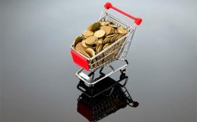 ФТС определилась с суммой предлагаемой пошлины за онлайн-покупки