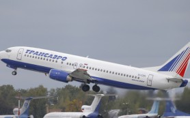 Глава МАКа в день рождения «Трансаэро» отозвала сертификат у Boeing