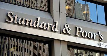 S&P поместило рейтинги СК «Согласие» на пересмотр с «негативным» прогнозом
