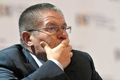 Улюкаев отверг возможность новой девальвации