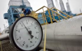 «Газпром» ждет роста потребностей Европы в импортном газе к 2025 году