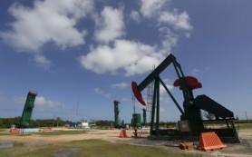 МЭА спрогнозировало рост цен на нефть до $80 за баррель к 2020 году